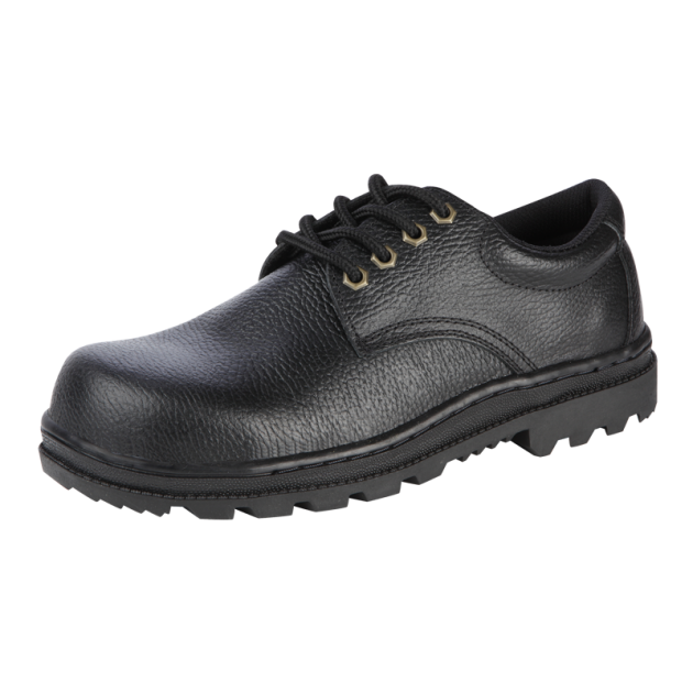 T0301SEP 鞋帶型(防穿刺) 1
