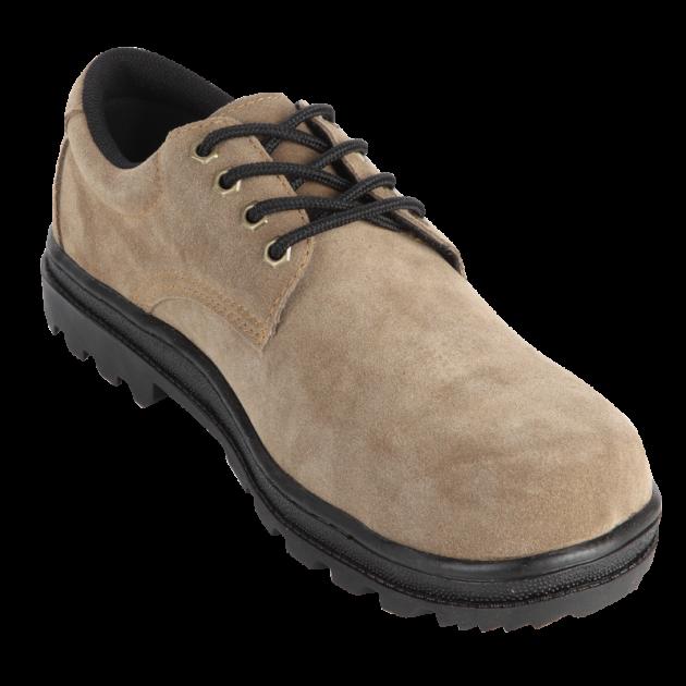 T0301S 鞋帶型 咖 2