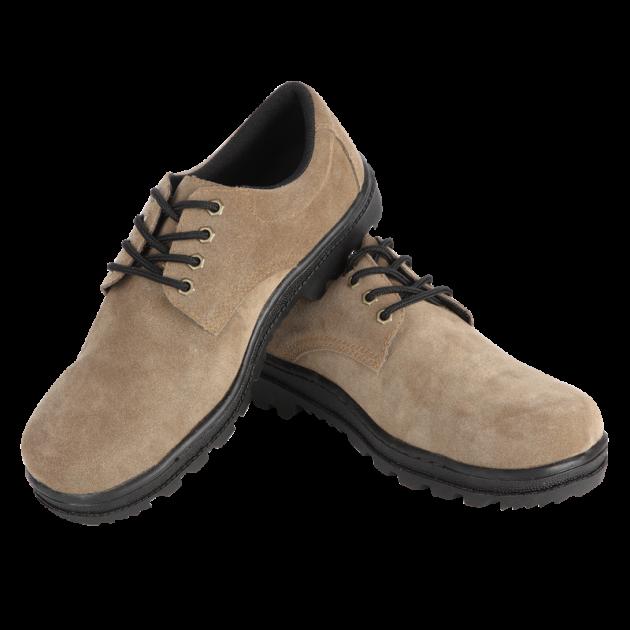 T0301S 鞋帶型 咖 3