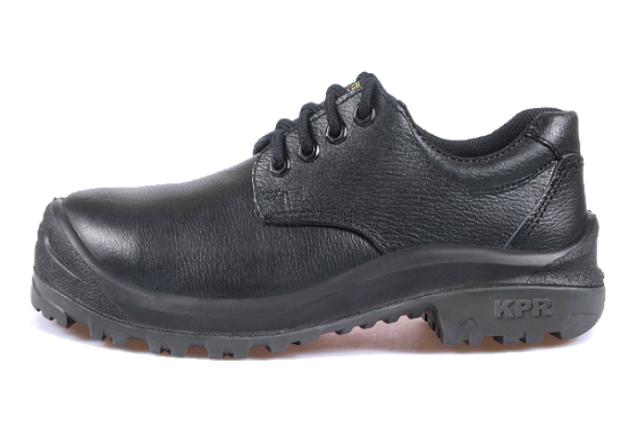 T0018SP 鞋帶型 1