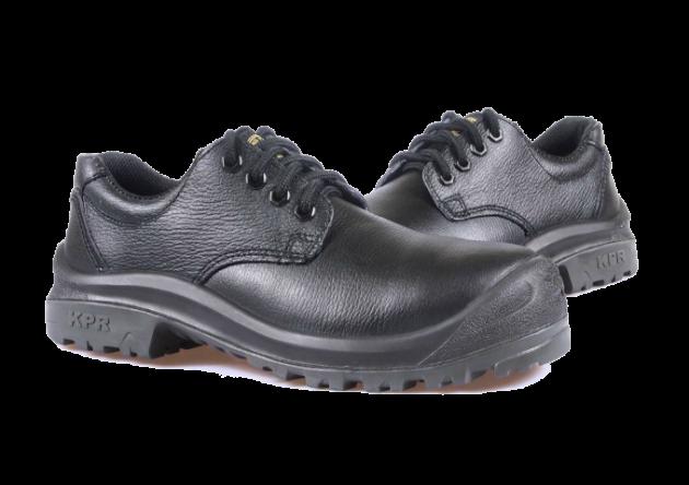 T0018SP 鞋帶型 2