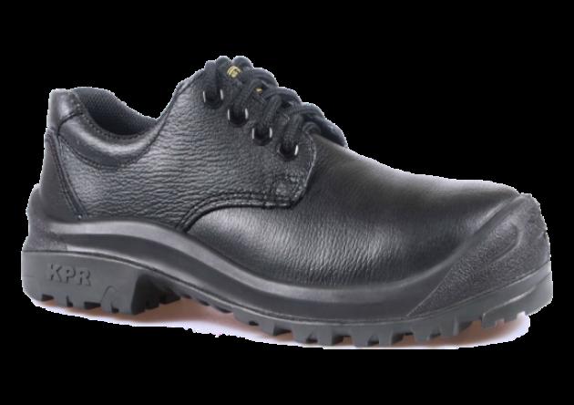 T0018SP 鞋帶型 3